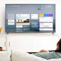 Jaki tani telewizor (do 2000 złotych) warto kupić? 19