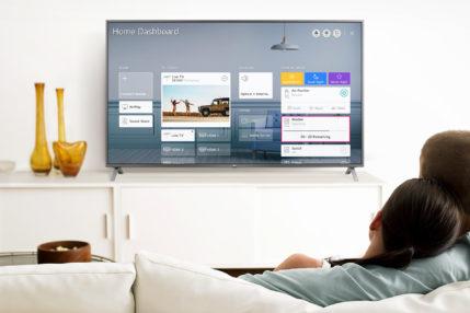 Jaki tani telewizor (do 2000 złotych) warto kupić? 18