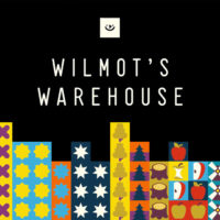 Wilmot's Warehouse za darmo w Epic Games Store