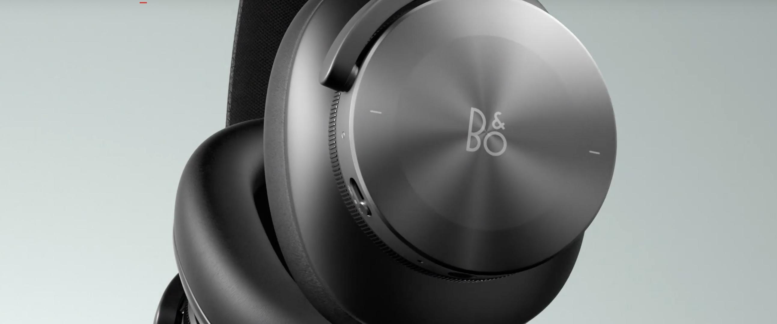 BeoPlay H95: tak Bang & Olufsen świętuje 95-lecie istnienia firmy