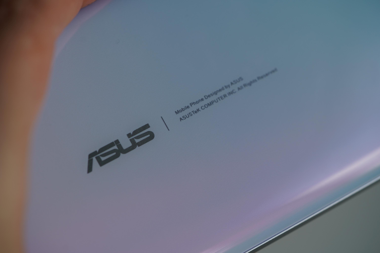 Premiera Asus Zenfone 7 Pro. Obracany aparat po raz drugi - i bardzo dobrze!