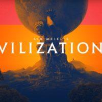 Gra Civilization VI nareszcie trafiła na Androida - dwa lata po wersji na iOS 19