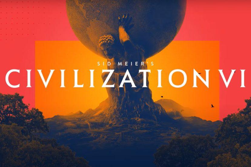 Gra Civilization VI nareszcie trafiła na Androida - dwa lata po wersji na iOS 22