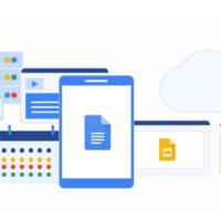 Mobilne Dokumenty Google wkrótce pozwolą edytować pliki Microsoft Office 19
