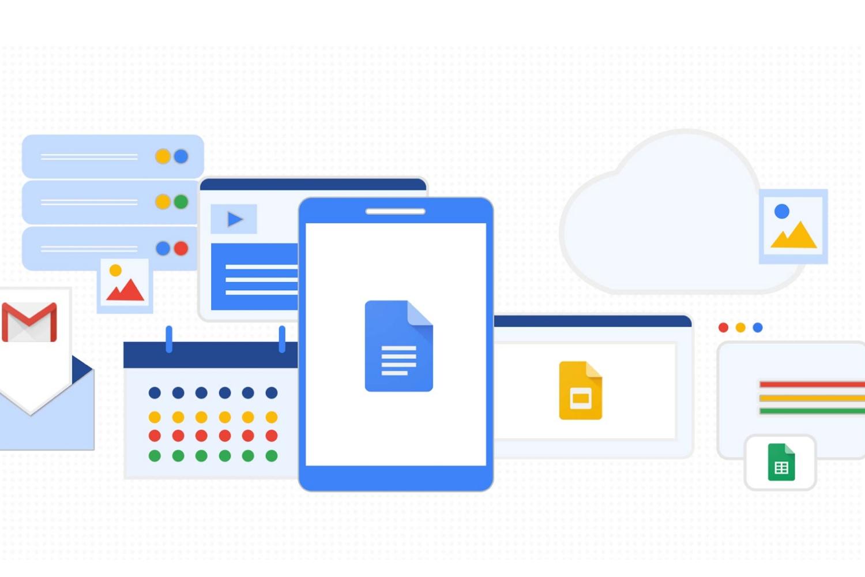 Mobilne Dokumenty Google wkrótce pozwolą edytować pliki Microsoft Office