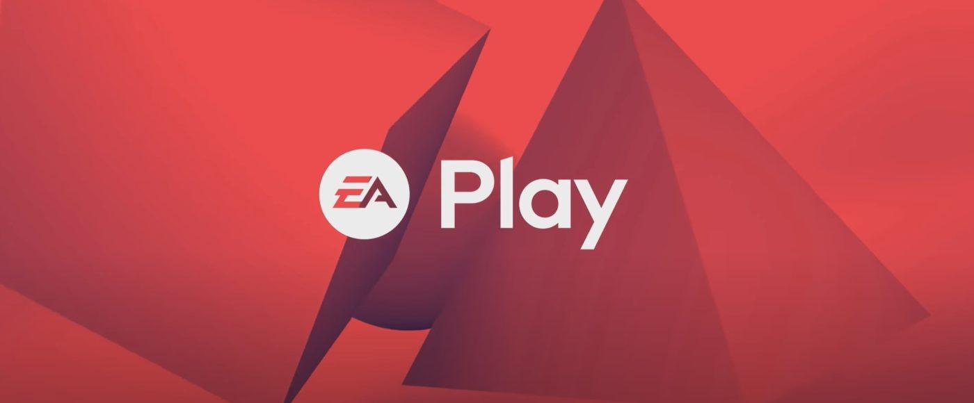 Usługa EA Play ma już datę premiery na Steam