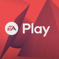 Electronic Arts połączy Origin Access oraz EA Access w jedno. EA Play od 18 sierpnia 18