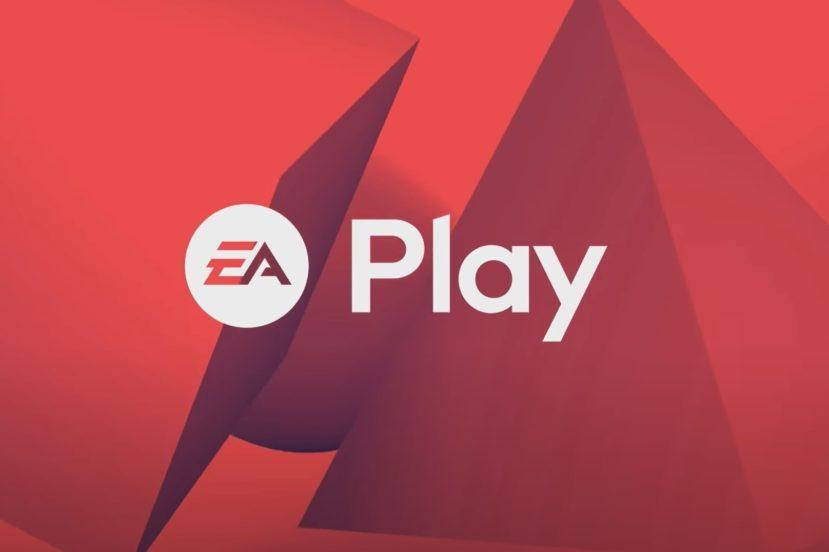 Electronic Arts połączy Origin Access oraz EA Access w jedno. EA Play od 18 sierpnia 32