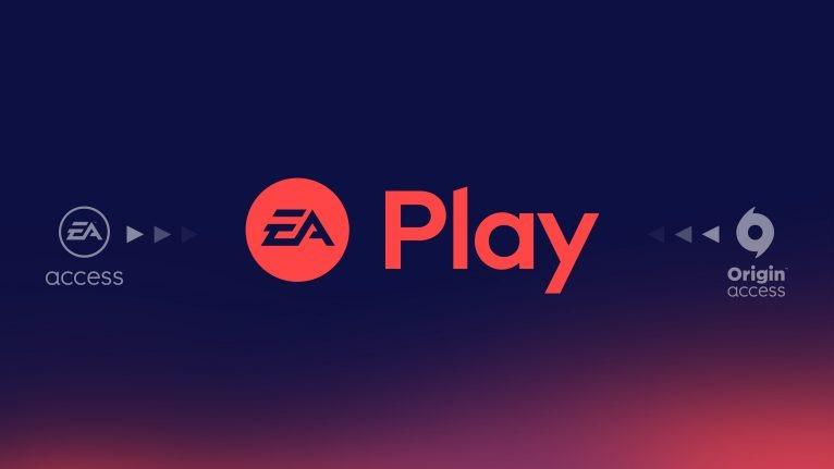 Electronic Arts połączy Origin Access oraz EA Access w jedno. EA Play od 18 sierpnia