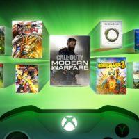 Już dziś zaczyna się darmowy weekend na Xbox i PC, dzięki któremu zagramy bez opłat w popularne tytuły! 21