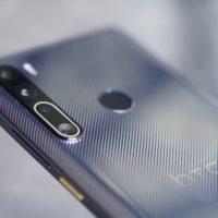 HTC atakuje średnią półkę - oto nowy Desire 20 pro ze sporymi ambicjami. Znamy cenę! 18
