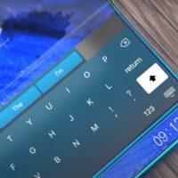 Huawei Mate X2 będzie bardziej podobny do Galaxy Z Fold 2 niż do swojego poprzednika 19
