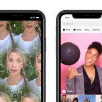 Instagram Reels – Facebook chce zgarnąć użytkowników TikToka 20
