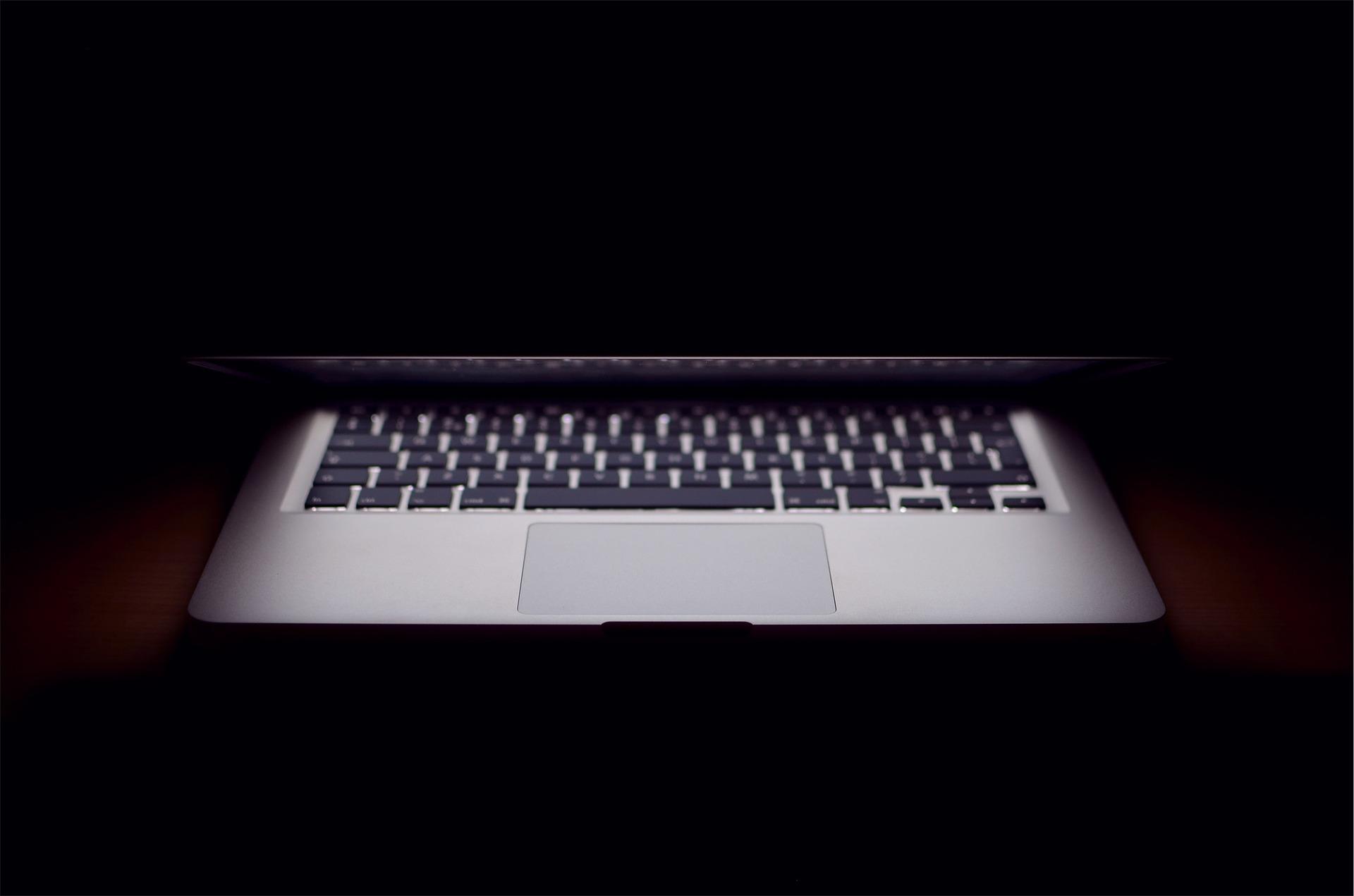 Nowy, 12-calowy MacBook z autorskim ARM ma być rekordzistą czasu pracy