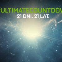 Odliczanie rozpoczęte. Karty graficzne Nvidia GeForce Ampere zadebiutują za 21 dni 20