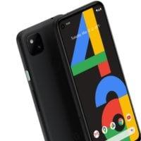 Google zarobi na nim krocie, mimo że jest tańszy od iPhone'a SE 2020. Oto Pixel 4a! 22