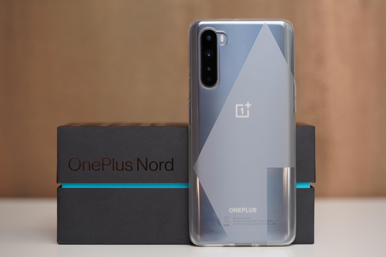 Nowy OnePlus Nord SE będzie miał bardzo mocnego asa w rękawie