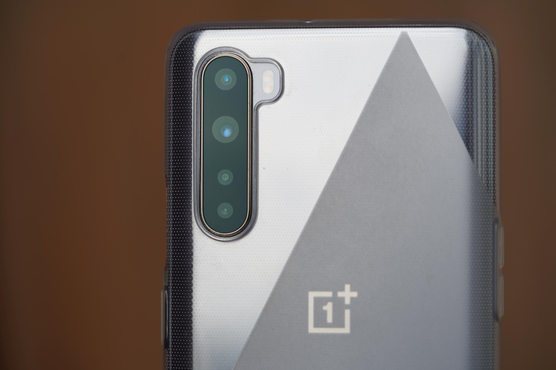 Sprzedajesz smartfon OnePlus na OLX? Nie podawaj tych danych, zwłaszcza graczom Fortnite!