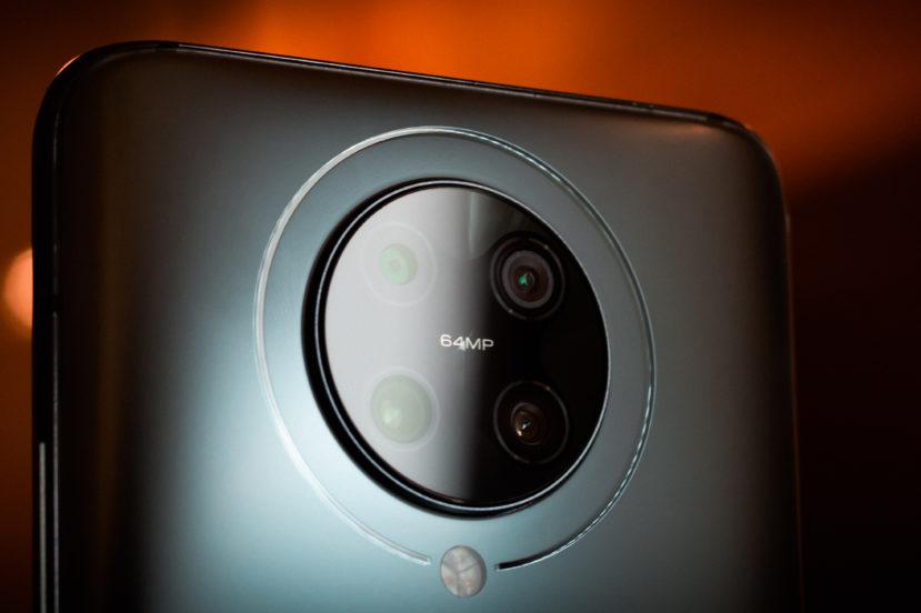 Takie smartfony lubię! Recenzja Poco F2 Pro