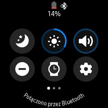 Chciałabym, żeby działał dłużej - taki jest fajny. Recenzja Samsung Galaxy Watch 3 131 samsung galaxy watch 3