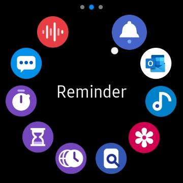 Chciałabym, żeby działał dłużej - taki jest fajny. Recenzja Samsung Galaxy Watch 3 140 samsung galaxy watch 3