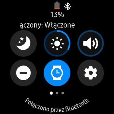 Chciałabym, żeby działał dłużej - taki jest fajny. Recenzja Samsung Galaxy Watch 3 153 samsung galaxy watch 3