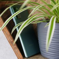 Galaxy Note 20 jeszcze nie ostygł po premierze, a Samsung ma już dla niego poprawki 24