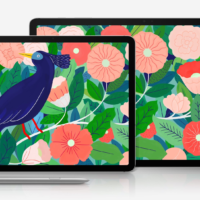 Samsung nie odpuszcza tabletów. Oto nowe, świetne modele: Galaxy Tab S7 i Galaxy Tab S7+ 20