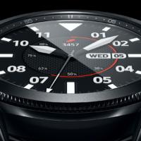 Samsung Galaxy Watch 3 - wielki powrót obracanego pierścienia. Jest też sporo nowych funkcji! 23