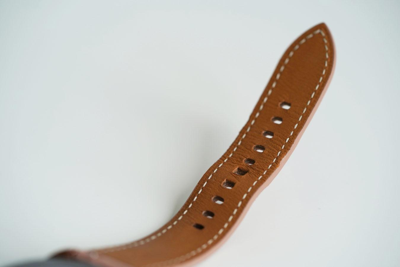 Chciałabym, żeby działał dłużej - taki jest fajny. Recenzja Samsung Galaxy Watch 3 44 samsung galaxy watch 3