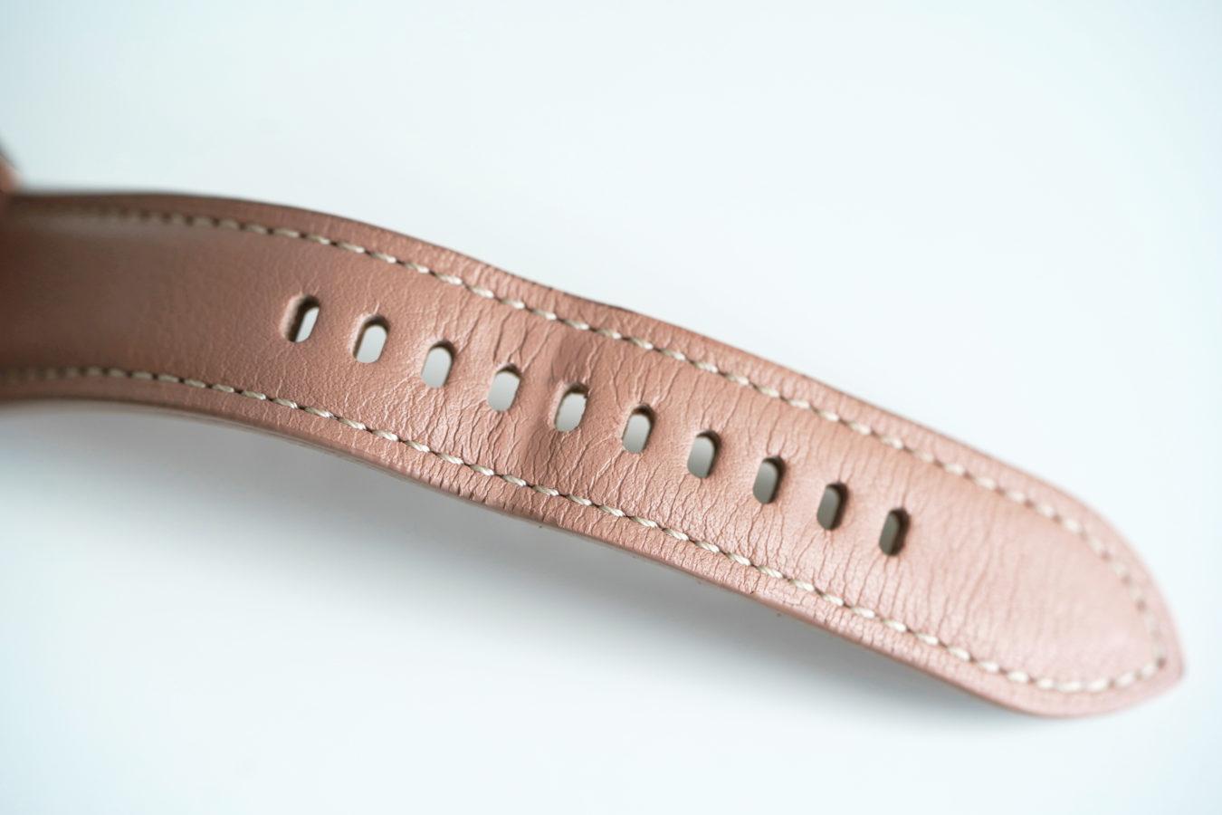 Chciałabym, żeby działał dłużej - taki jest fajny. Recenzja Samsung Galaxy Watch 3 45 samsung galaxy watch 3
