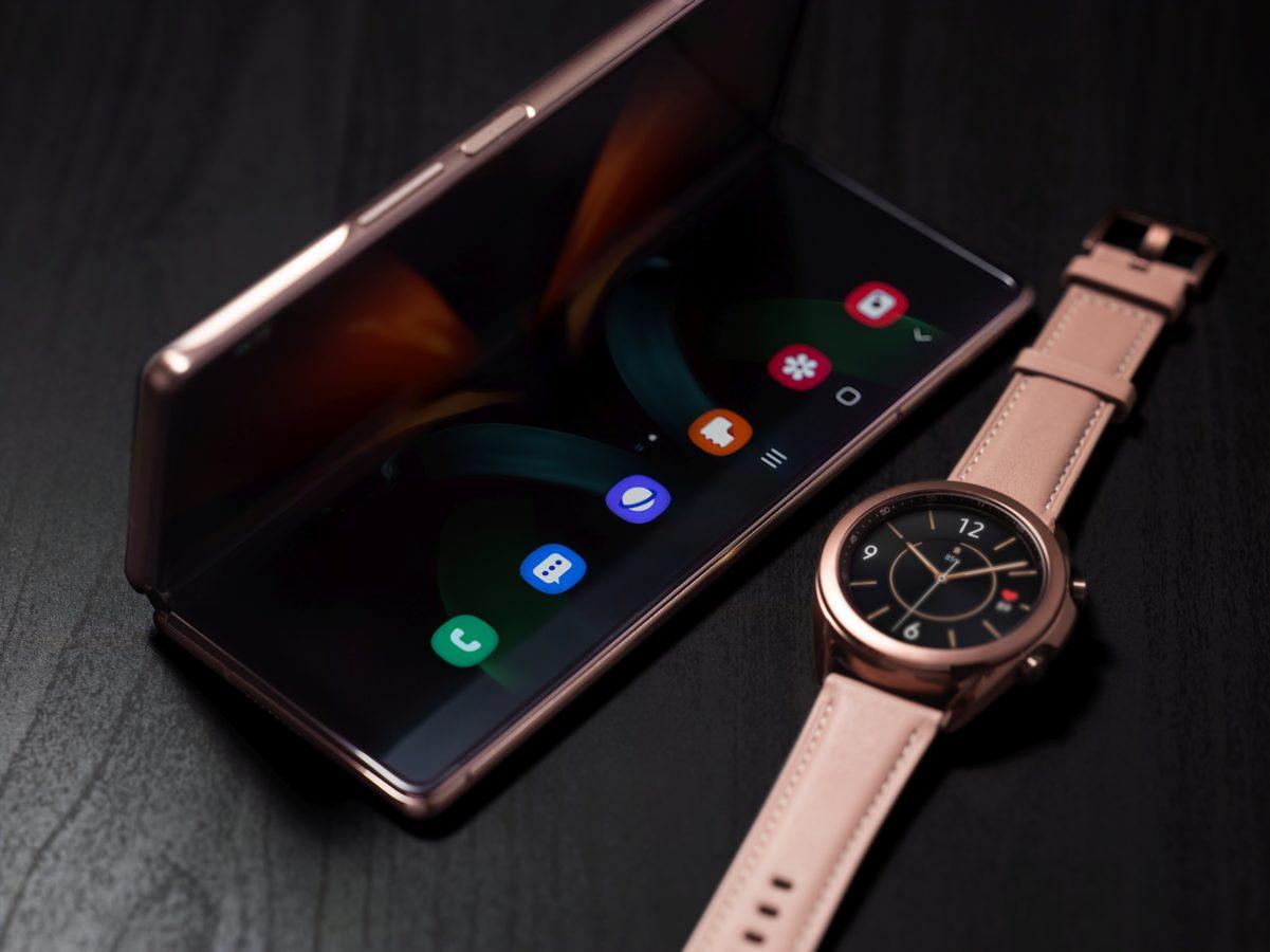 W 2021 roku Samsung bardziej przyłoży się do układów Exynos 16 Exynos
