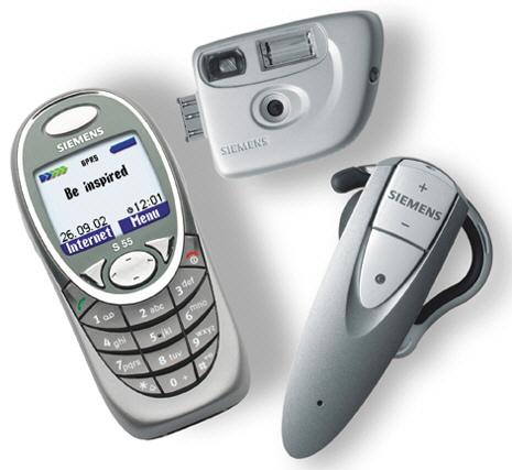 Jaki smartfon warto kupić uczniowi? Podpowiadamy!