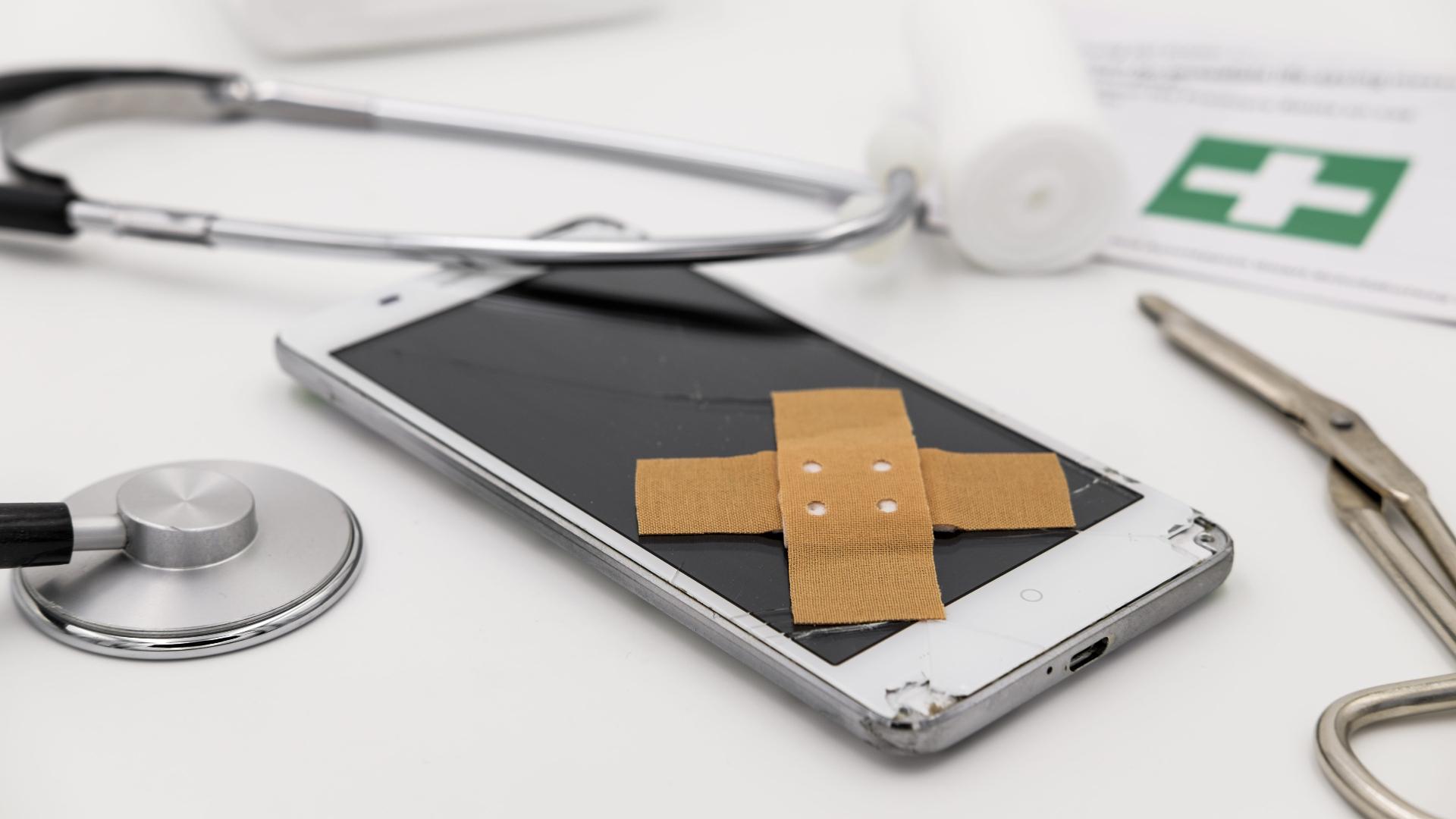 Oto, jak za pół ceny naprawić sobie smartfon Xiaomi po gwarancji