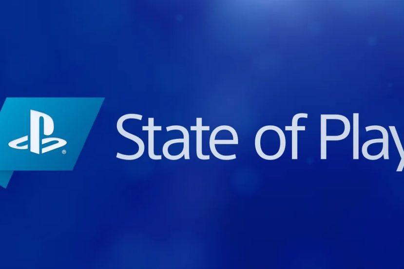 Nadchodząca konferencja PlayStation: nic o PS5, ale nie znaczy to, że będzie nudno 15