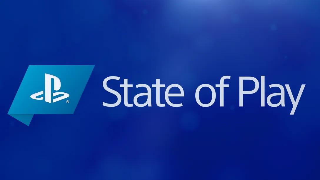 Nadchodząca konferencja PlayStation: nic o PS5, ale nie znaczy to, że będzie nudno