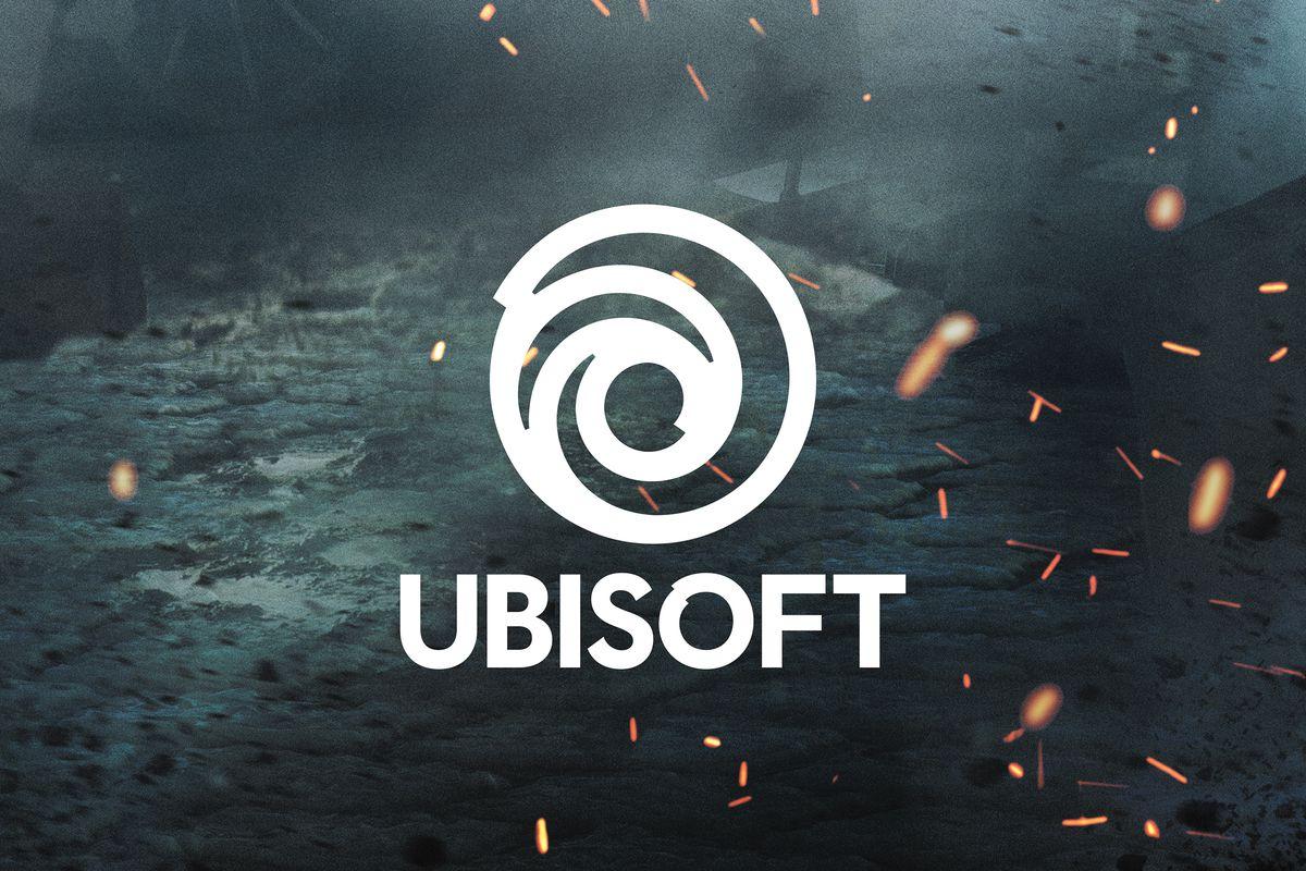 Koniec pewnej ery. Ubisoft rezygnuje z fizycznych nośników gier w edycjach kolekcjonerskich na konsole Xbox