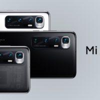 Chciałeś kupić nowe Xiaomi Mi 10 Ultra i Redmi K30 Ultra w Polsce? Heh, marzyciel... 17