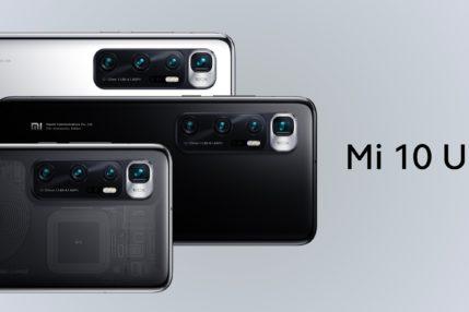 Chciałeś kupić nowe Xiaomi Mi 10 Ultra i Redmi K30 Ultra w Polsce? Heh, marzyciel... 18