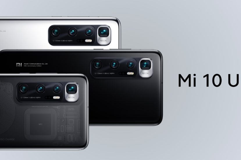 Chciałeś kupić nowe Xiaomi Mi 10 Ultra i Redmi K30 Ultra w Polsce? Heh, marzyciel... 22