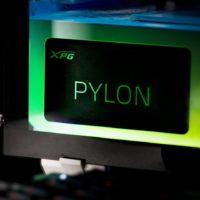 XPG prezentuje nowości dla graczy: zasilacze, wentylatory oraz oświetlenie LED 19