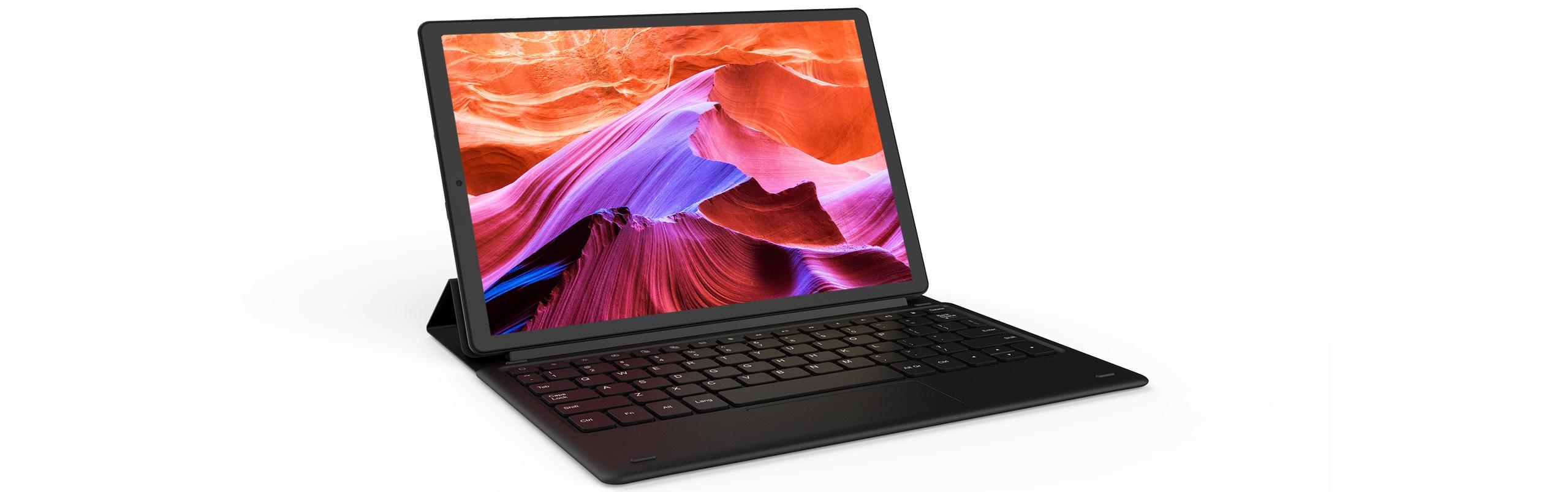 Chuwi HiPad X tablet