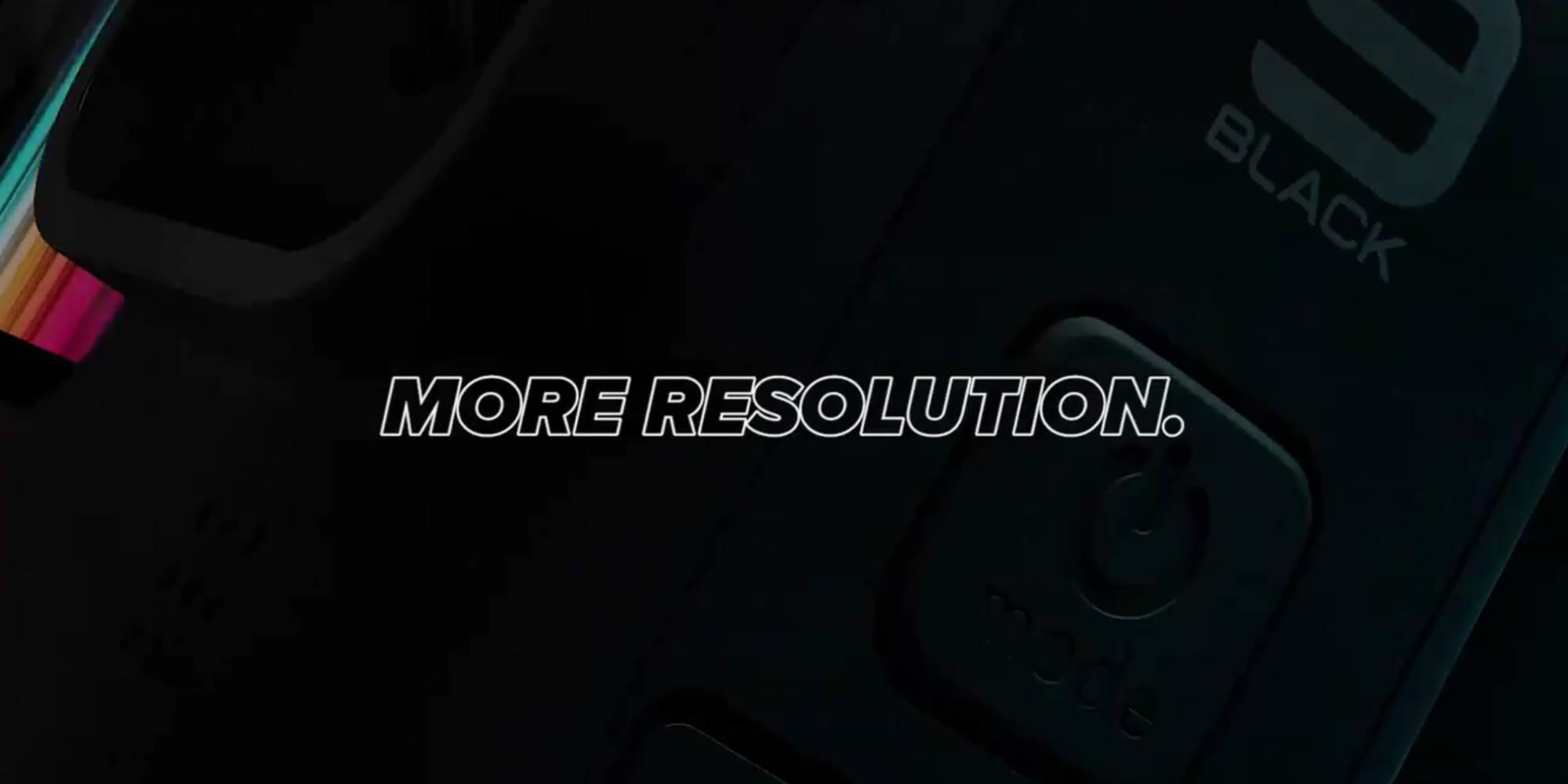 GoPro Hero 9 Black zadebiutuje 16 września. Co już wiemy?