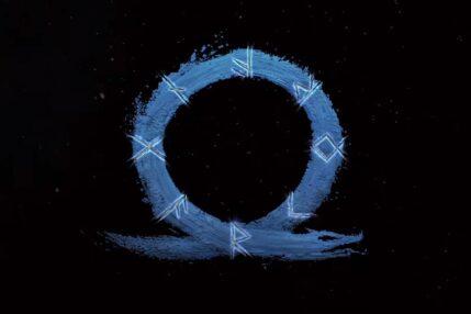 God of War Ragnarok PlayStation