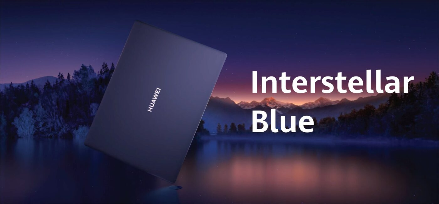 Poznajcie ceny nowych laptopów Huawei MateBook X oraz MateBook 14