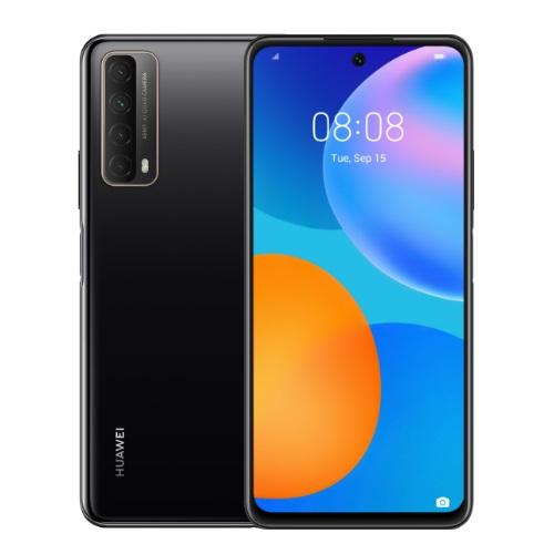 smartfon Huawei P Smart 2021 smartphone