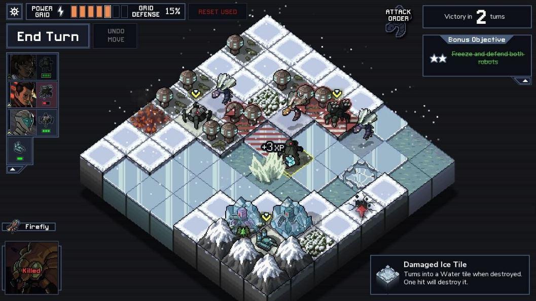 Najlepsza gra niezależna 2018 roku za darmo w Epic Games Store