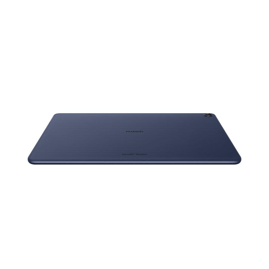 Huawei MatePad T10 i Huawei MatePad T10S - ruszyła przedsprzedaż budżetowych tabletów