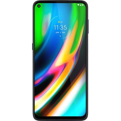 smartfon Motorola Moto G9 Plus smartphone
