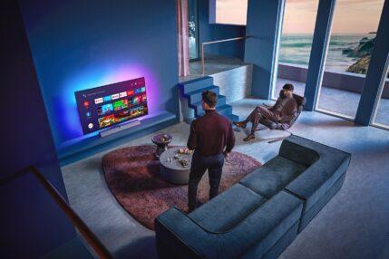 Jaki telewizor OLED warto kupić?